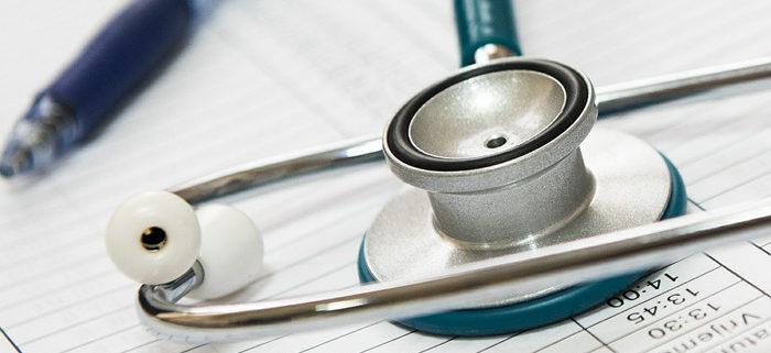 רשלנות רפואית בניתוח אף