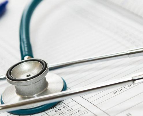 רשלנות רפואית בניתוחים פלסטיים - מה השכיחות?