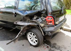 תאונות דרכים ללא ביטוח