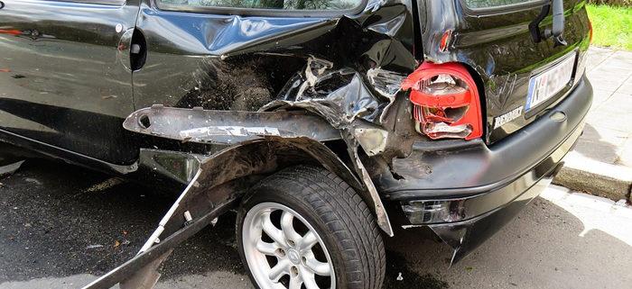 תאונה עם נפגעים – זה מה שעליכם לעשות