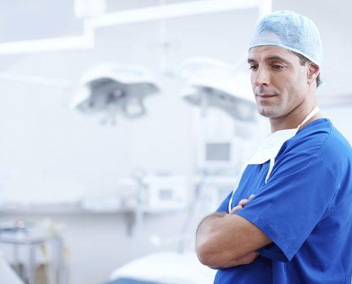 רשלנות רפואית בניתוח קיסרי
