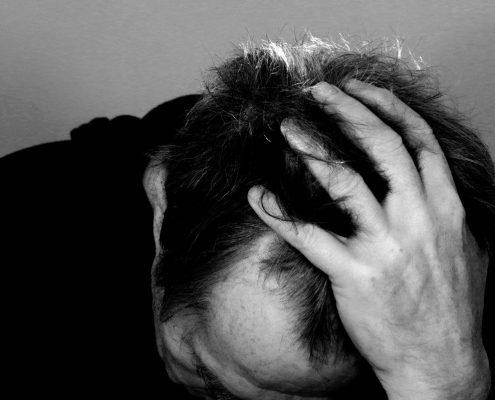 תביעת אובדן כושר עבודה