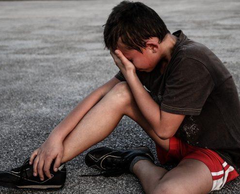 כיצד מקבלים פיצוי בגין תאונות ילדים?