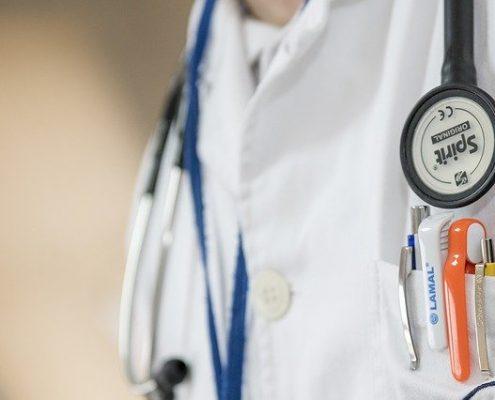 רשלנות רפואית בביצוע הרדמה